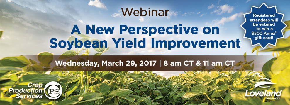 New-Perspective-Soybean-Yield-Improvement.jpg