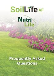 03-17 SoilLife & NutriLife FAQ Ornamentals (1)