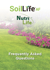 03-17 SoilLife & NutriLife FAQ Ornamentals (1)