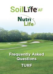03-17 WHWW SoilLife & NutriLife Turf (1)