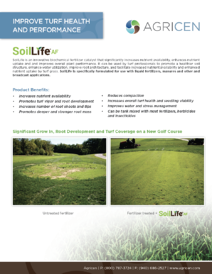 03-17_SoilLife Turf v4 (1)