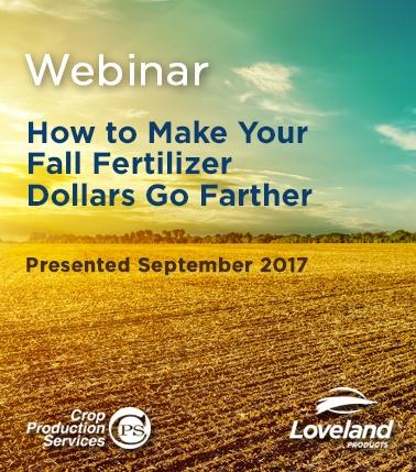 08-17-Fall-Fertilizer-webinar-archive-2017.jpg