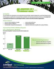 Accomplish_LM_Corn_Sidedress_Study_Missouri