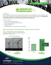 Accomplish_LM_Corn_Starter_RiseR_Study