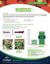 Accomplish_LM_Strawberry_Study_California