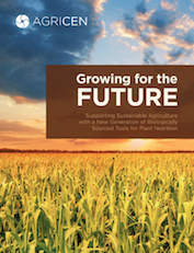 Growing for the Future Booklet Image-1