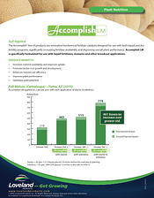 AccomplishLM_Cantaloupe_Study