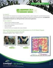 Accomplish_LM_Corn_Starter_10-34-0