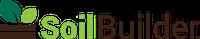 SoilBuilder-logo-final (1).png