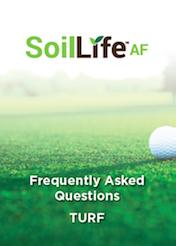 SoilLife_Turf_FAQ (1).png