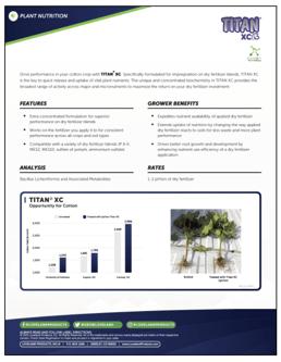Titan XC Cotton Bulletin-3