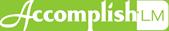Accomplish_LM_Logo