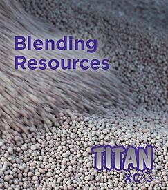 blending_resources_titanxc_LP.jpg